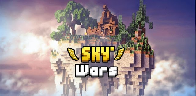 Sky Wars