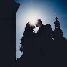 Wedding photographer Ruben Venturo (mayadventura). Photo of 19.02.2018