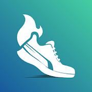 Pedometer - Walking && Running For Health && Weight