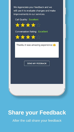 Practice English with Live Experts screenshot 3