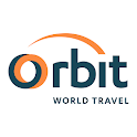 Orbit World Travel icon