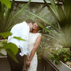 Wedding photographer Pedja Vuckovic (pedjavuckovic). Photo of 16.07.2018