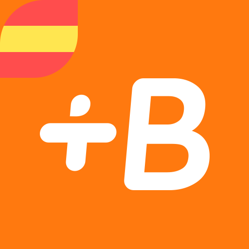 Babbel – Learn Spanish Icon