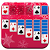 Solitaire ! file APK Free for PC, smart TV Download