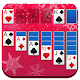 Solitaire ! (game)