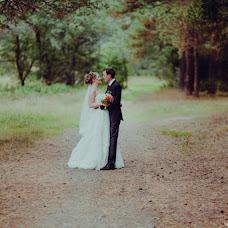 Wedding photographer Ekaterina Korchik (Delvitastudio). Photo of 11.03.2014
