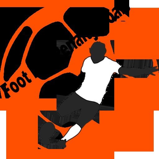 Foot Ball Penalty Goals (game)