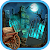 Haunted House Secrets Hidden Objects Mystery Game file APK for Gaming PC/PS3/PS4 Smart TV