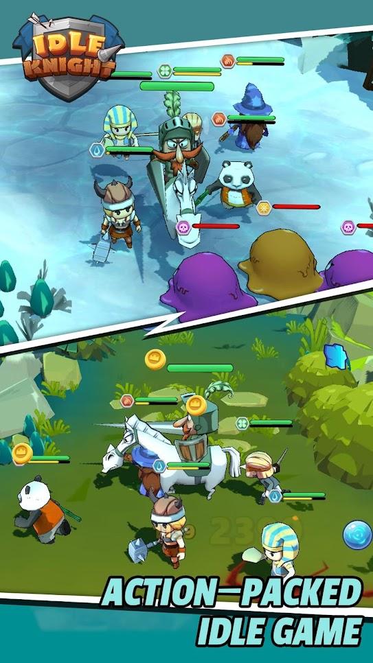 Hack Game Idle Knight - Fearless Heroes V1.0 Mod | Menu Mod | God Mode HE2YpHtvtlaaqynwn5QSMEe0_FiBfnPXdKSqZS4G8LJzjZ8ErHqFPr9TdJTgSerItZo=w1697-h966