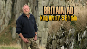 Britain AD: King Arthur's Britain thumbnail