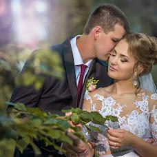 Wedding photographer Igor Shushkevich (Vfoto). Photo of 16.12.2017