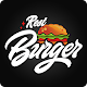 RestBurger