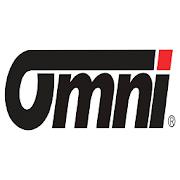 OMNI Corporate Services LTD