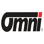 OMNI Corporate Services LTD