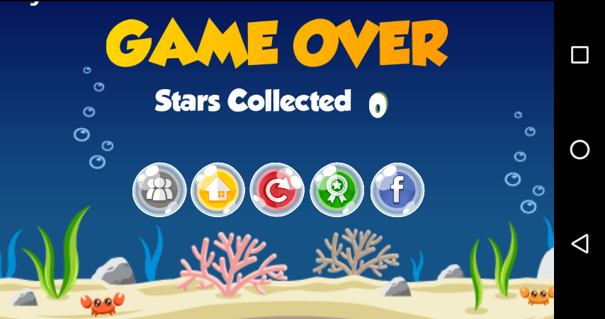 Tip tap fish tracker android apps on google play for Fish tracker app