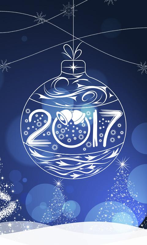 Download happy new year greetings messages wishes apk 4287 v2 by happy new year greetings messages wishes screenshots m4hsunfo