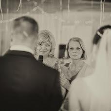Wedding photographer Aleksey Semenyuk (LeshaS). Photo of 24.06.2013