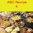 ABC Recipe 4 icon