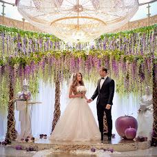 Wedding photographer Viktor Bulgakov (Bulgakov). Photo of 12.06.2017
