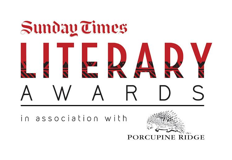 Sunday Times Literary Awards Longlist 2018 announced