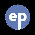 epApp