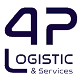 Download 4 P Logistic For PC Windows and Mac