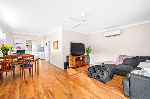 Photo of property at 42 Arthur Street, Mayfield 2304