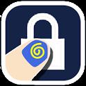 GestureLocker icon