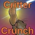 Critter Crunch icon