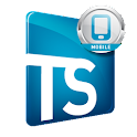 TouchSuite Mobile Payments icon