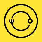Foodie - für leckere Fotos icon