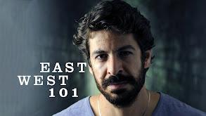 East West 101 thumbnail