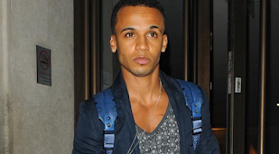 Aston Merrygold wants to partner 'shortest' dancer on Strictly Come Dancing