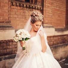 Wedding photographer Ruslan Savka (1RS1). Photo of 08.06.2017