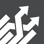 Indie Shuffle - New Songs 4.0
