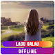 Galau Song Offline Download for PC Windows 10/8/7