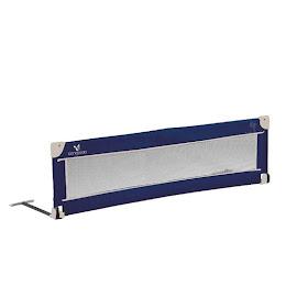 Bariera de protectie pentru pat Bed Rail Cangaroo Marino