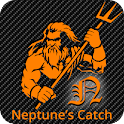 Neptune's Catch icon