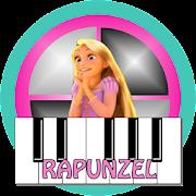 Piano Rapunzel APK