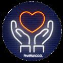 فارماكول icon