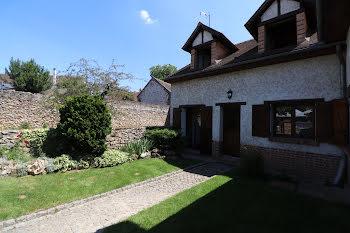maison à Angervilliers (91)