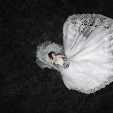 Wedding photographer Giyasettin Piskin (giyasettin). Photo of 22.05.2016