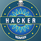 Who wants to be a HACKER? Download for PC Windows 10/8/7