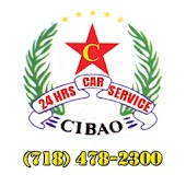 Cibao Radio Dispatch