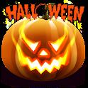 Hallween Pumpkin icon