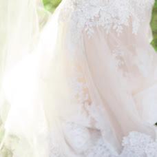 Wedding photographer Anna Fedorova (annimagines). Photo of 15.08.2015