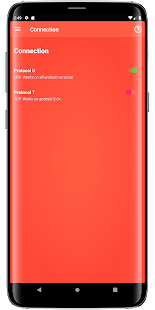 App Wolf VPN - Free Unlimited VPN Proxy Service APK for Windows Phone