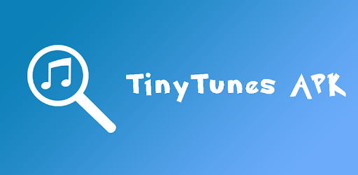 Tiny Tunes Free for PC