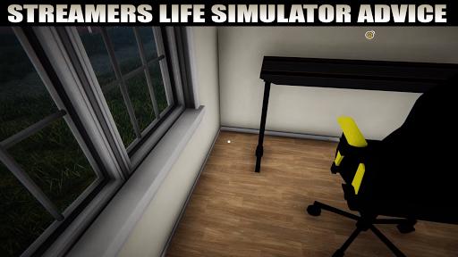 Streamer Life Simulator Free Advice screenshots 3