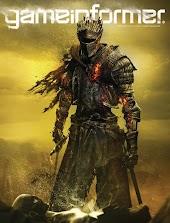 Game Informer